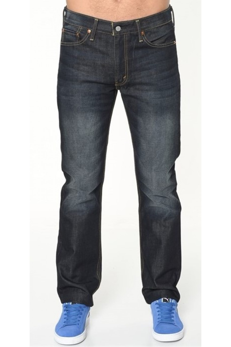 Levis-Erkek-Jean-Pantolon-513-Slim-Straight-Fit-08513-0582