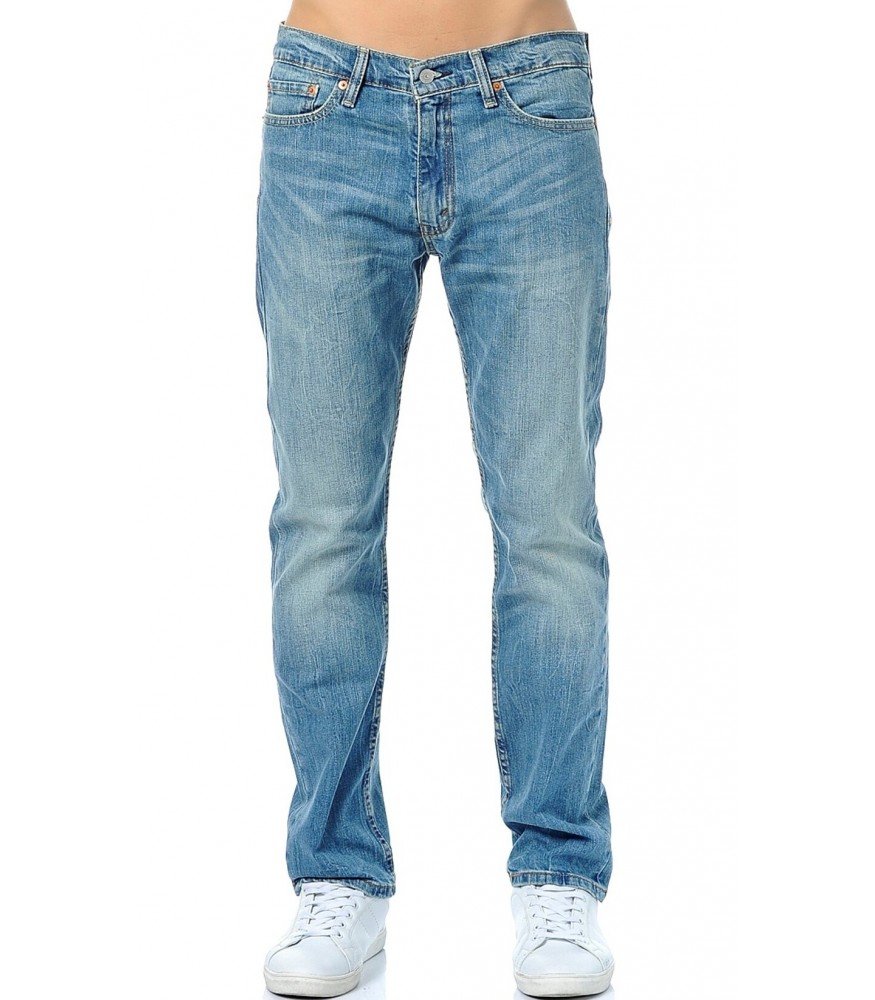 Levis-Erkek-Jean-Pantolon-513-Slim-Straight-Fit-08513-0587