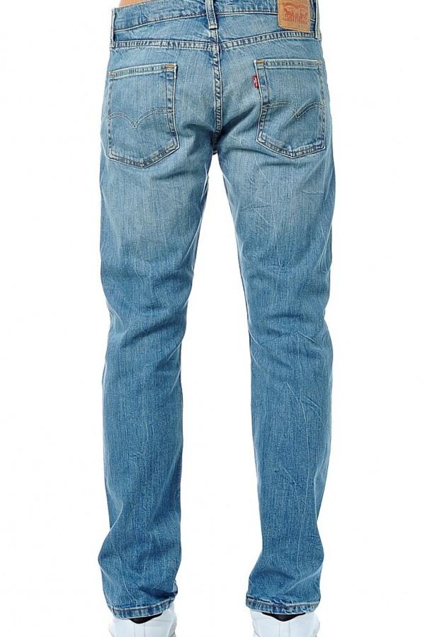 Levis-Erkek-Jean-Pantolon-513-Slim-Straight-Fit-08513-0587