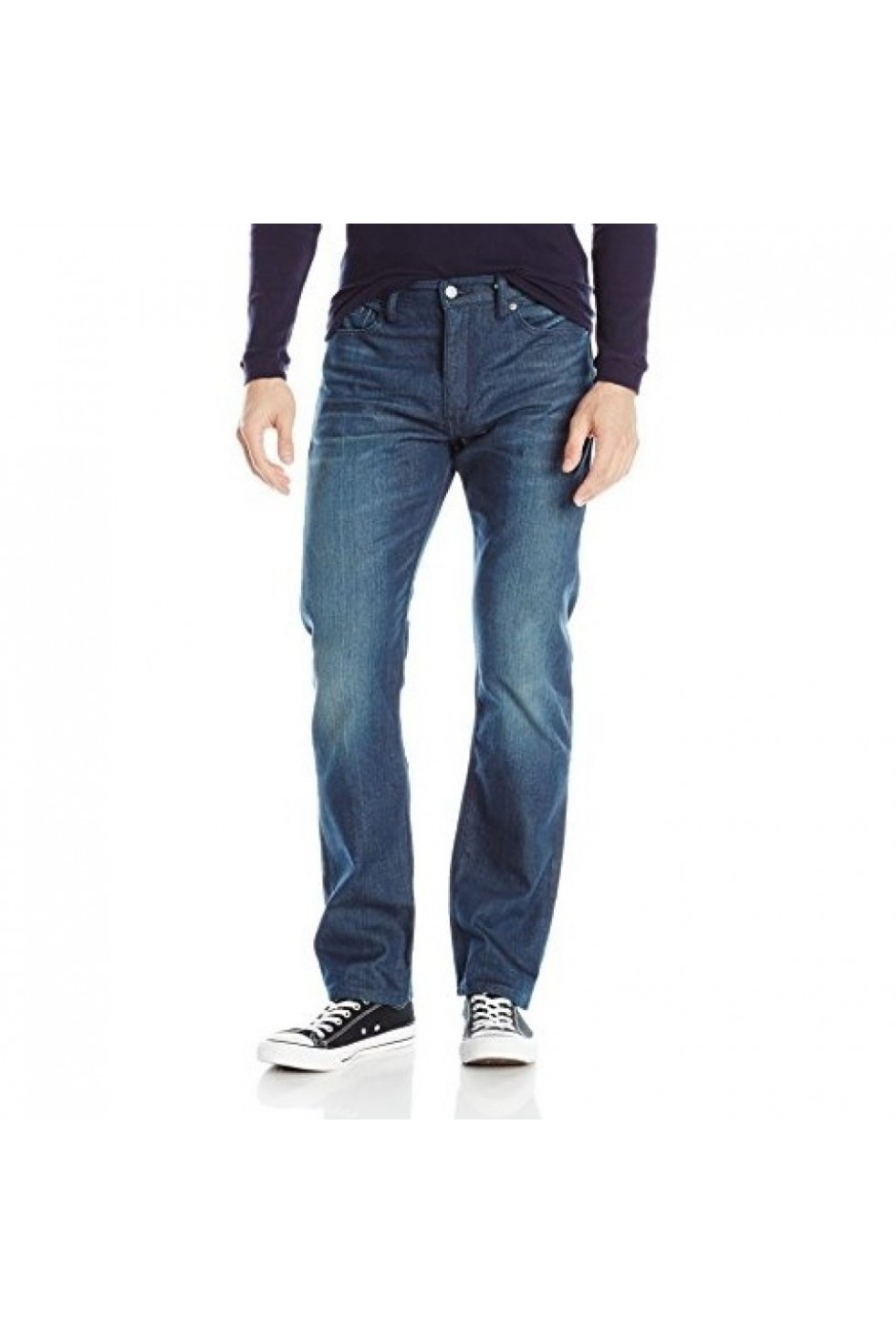 Levis-Erkek-Jean-Pantolon-513-Slim-Straight-Fit-08513-0647