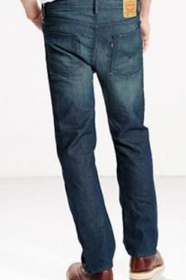 Levis-Erkek-Jean-Pantolon-513-Slim-Straight-Fit-08513-0647