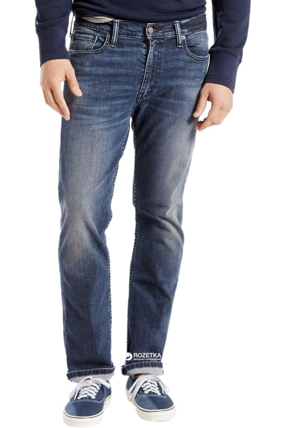 Levis-Erkek-Jean-Pantolon-513-Slim-Straight-Fit-08513-0705