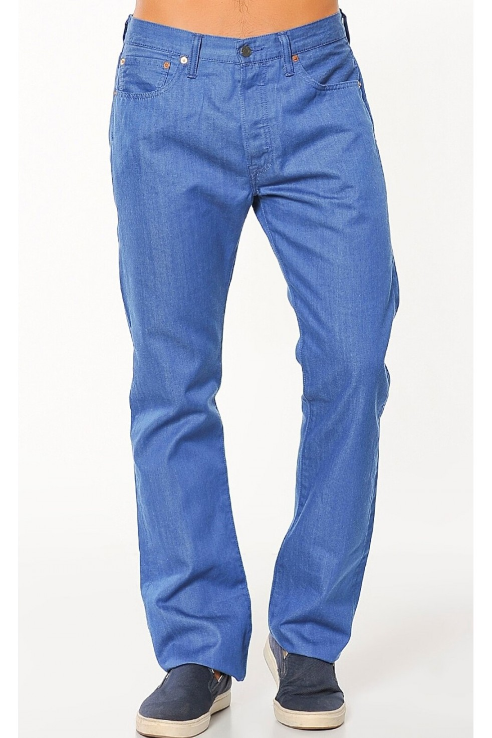 Levis-Erkek-Jean-Pantolon-501-Original-Fit-00501-1748