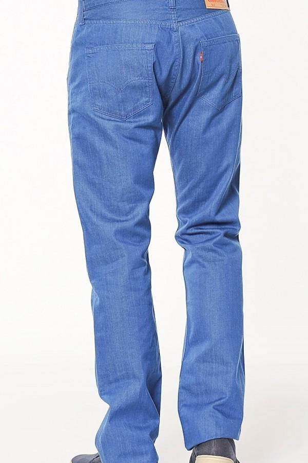 Levis-Erkek-Jean-Pantolon-501-Original-Fit-00501-1748