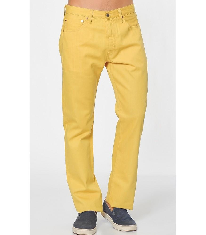 Levis-Erkek-Jean-Pantolon-501-Original-Fit-00501-1750