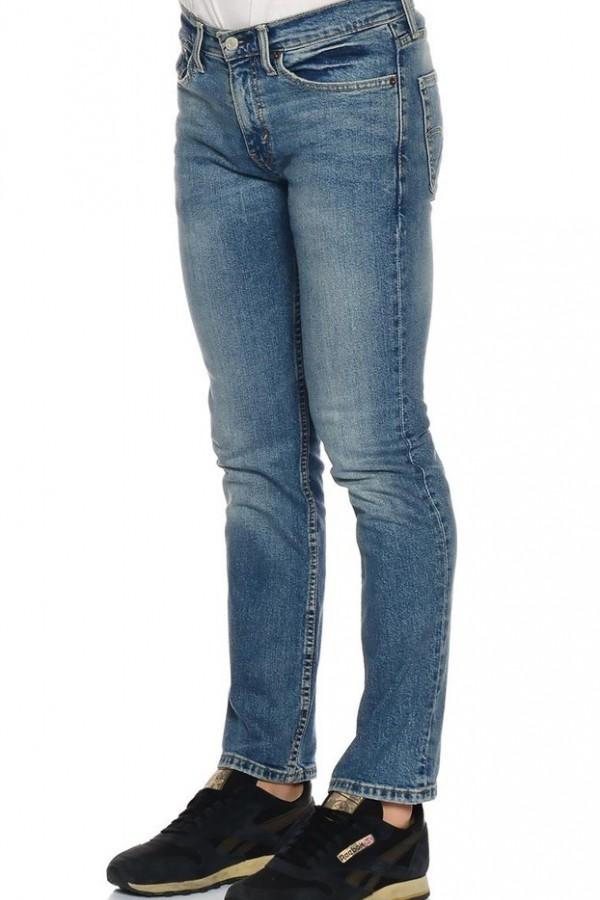 Levis-Erkek-Jean-Pantolon-511-Slim-Fit-04511-2075
