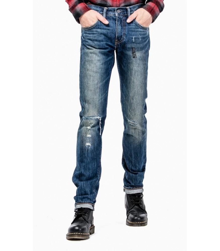 Levis-Erkek-Jean-Pantolon-511-Slim-Fit-04511-2085