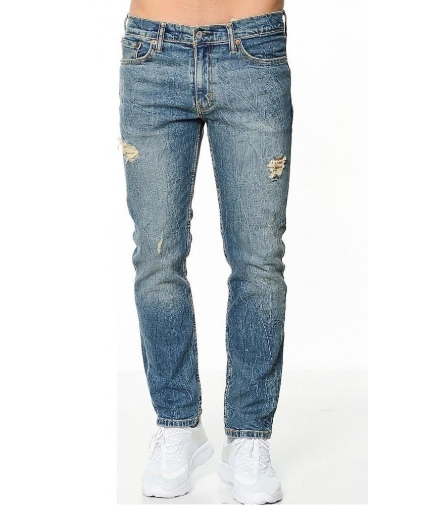 Levis-Erkek-Jean-Pantolon-511-Slim-Fit-04511-2102