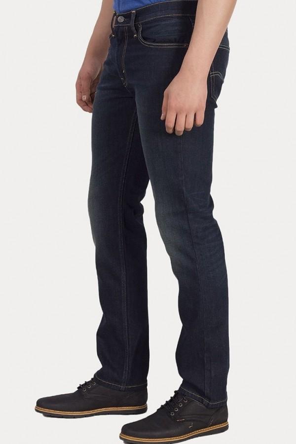 Levis-Erkek-Jean-Pantolon-511-Slim-Fit-04511-2103