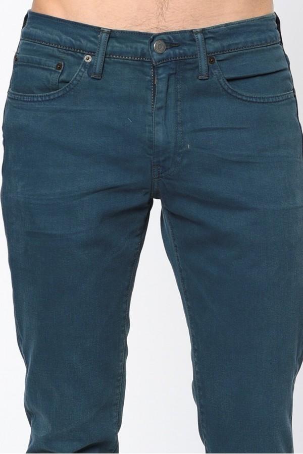 Levis-Erkek-Jean-Pantolon-511-Slim-Fit-04511-2287