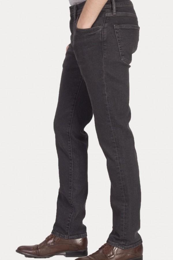 Levis-Erkek-Jean-Pantolon-511-Slim-Fit-04511-2312