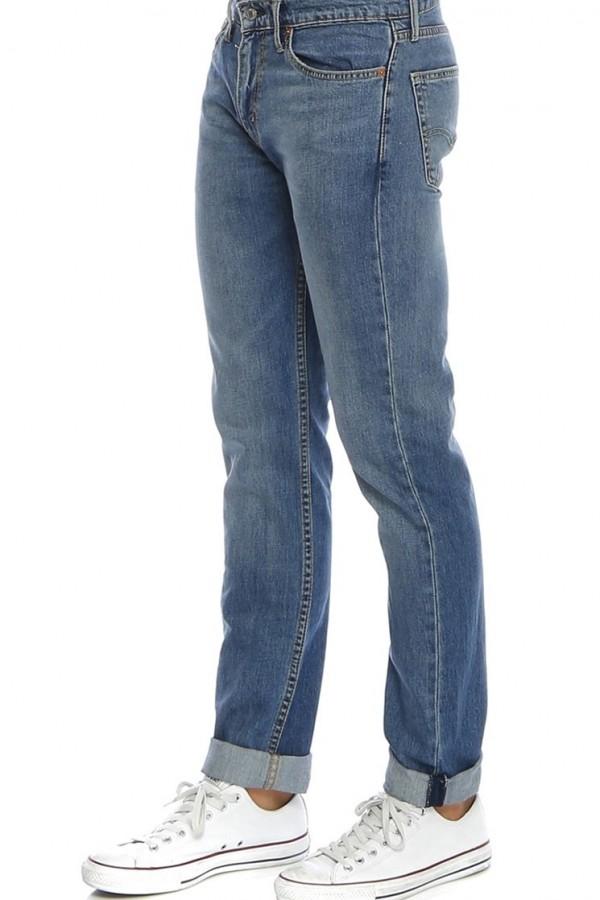 Levis-Erkek-Jean-Pantolon-511-Slim-Fit-04511-2368