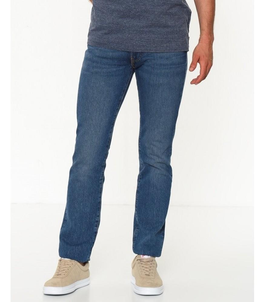 Levis-Erkek-Jean-Pantolon-511-Slim-Fit-04511-2614