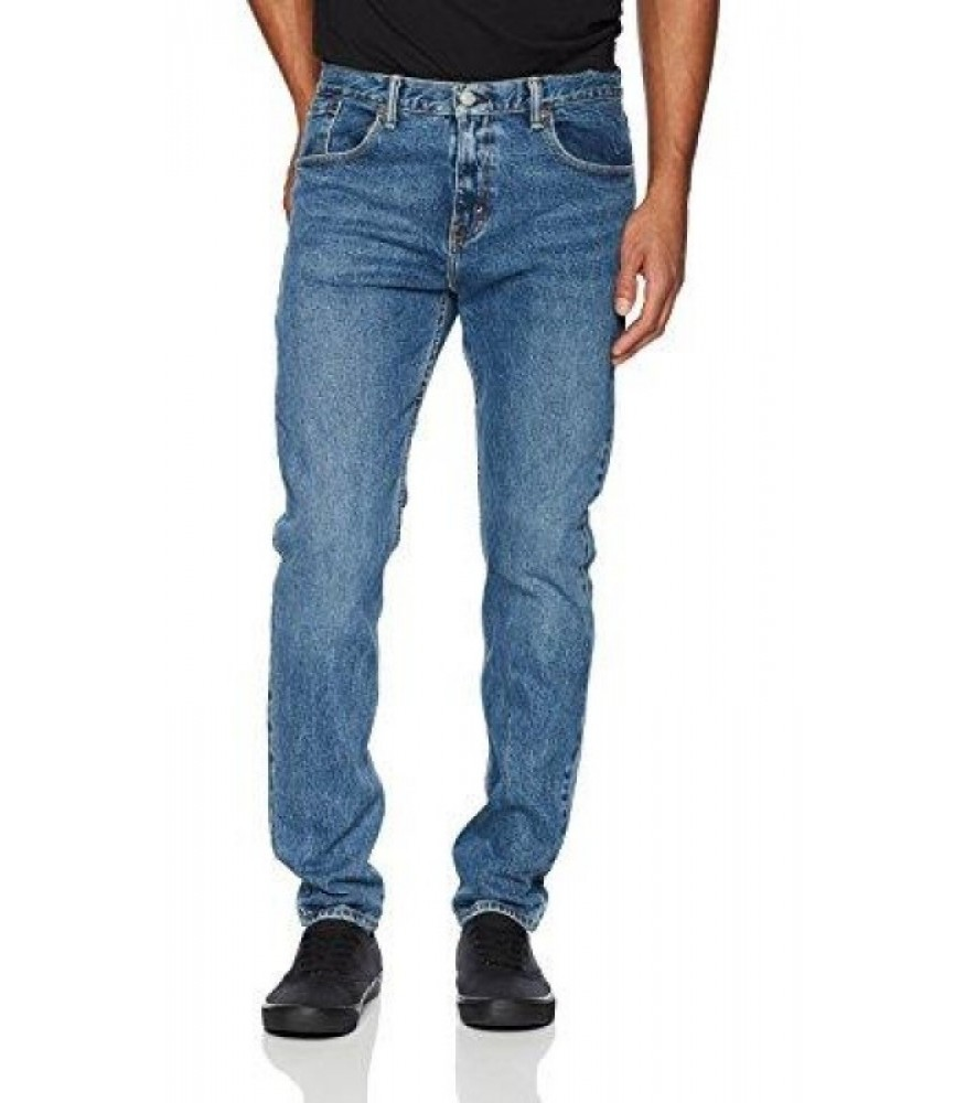 Levis Erkek Jean Pantolon 512 Slim Taper Fit  28833-0152