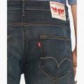 Levis-Erkek-Jean-Pantolon-504-Original-Fit-00504-0131