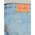 Levis Erkek Jean Pantolon 502 Regular Taper 29507-0148