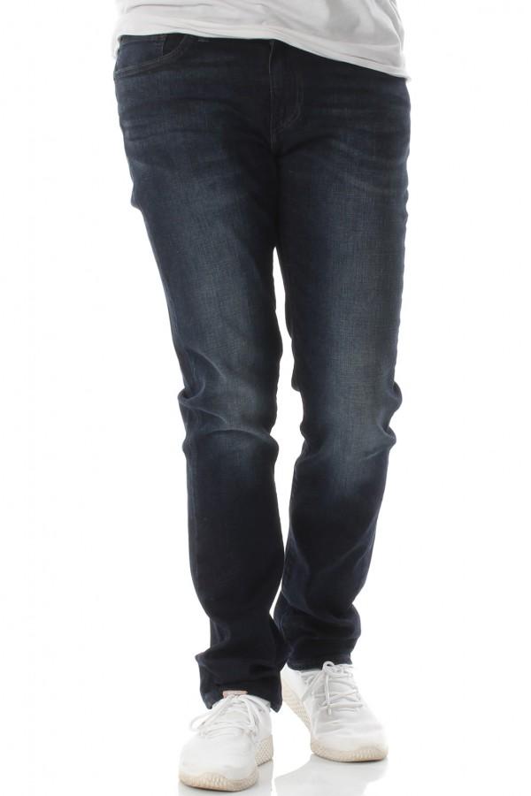 Levis Erkek Jean Pantolon 511 Slim Fıt 04511-2849