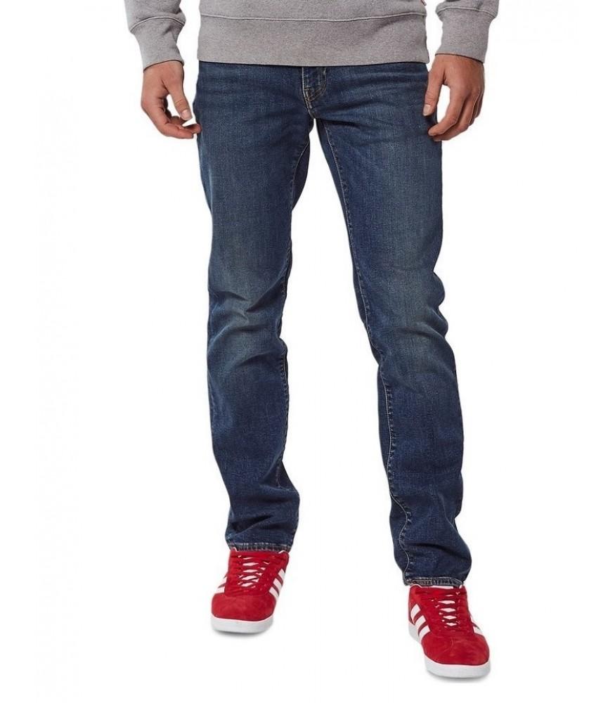Levis-Erkek-Jean-Pantolon-511-Slim-Fit-04511-2213