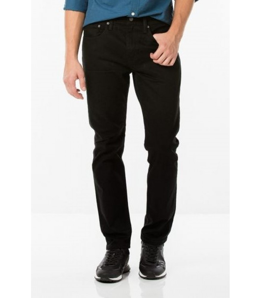 Levis Erkek Jean Pantolon 502 Regular Taper 29507-0001