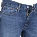 Levis Erkek Jean Pantolon 514 Straight 00514-0984