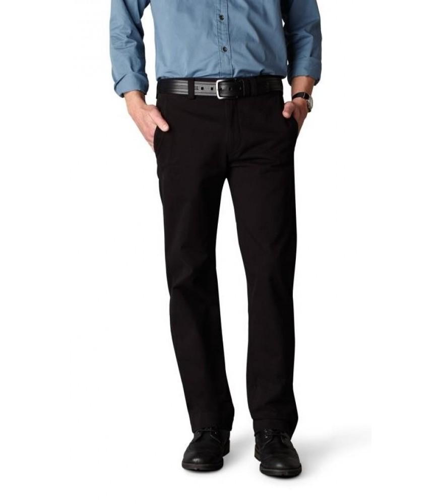 Dockers-Erkek-Pantolon-D1-Slim-Fit-20253-0001