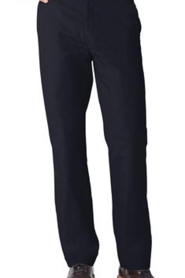 Dockers-Erkek-Pantolon-D1-Slim-Fit-40459-0007