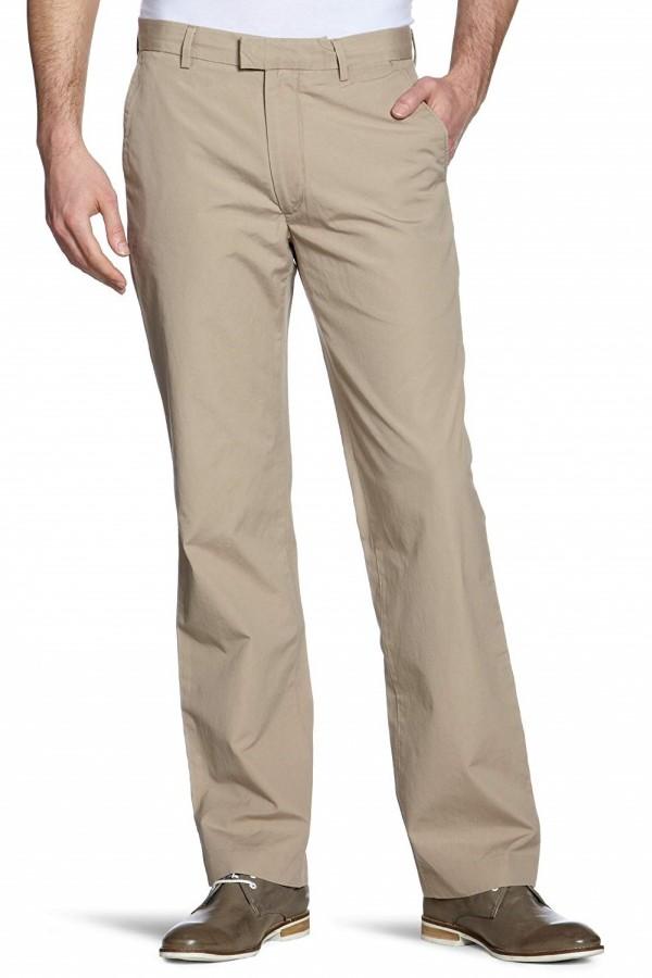 Dockers-Erkek-Pantolon-D1-Slim-Fit-40459-0033