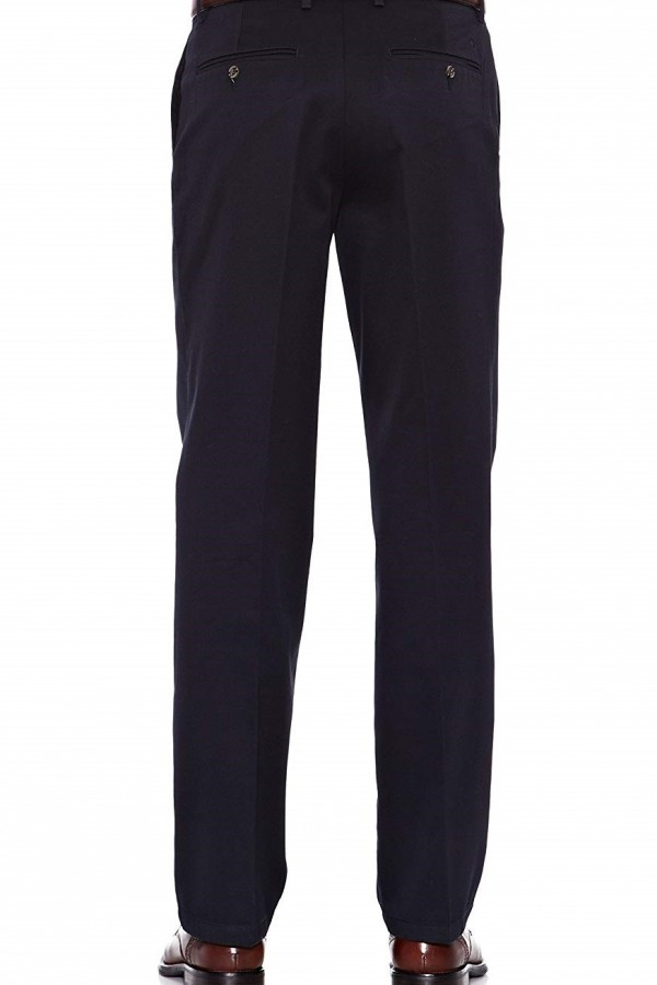 Dockers-Erkek-Pantolon-D2-Classic-Fit-40828-0009
