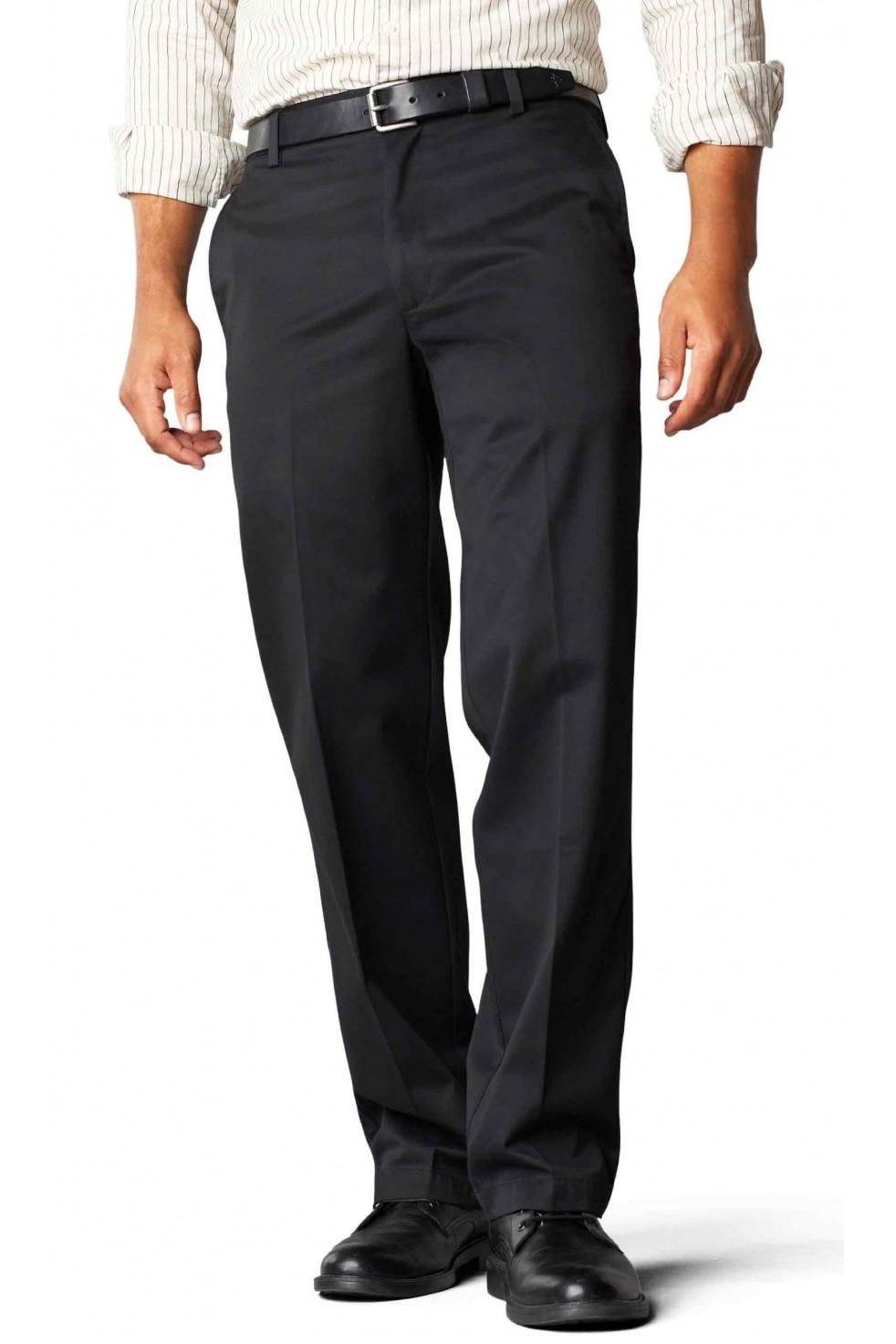 Dockers-Erkek-Pantolon-D2-Classic-Fit-40828-0010