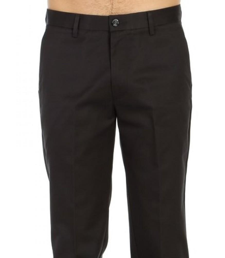 Dockers-Erkek-Pantolon-D1-Slim-Fit-40833-0007
