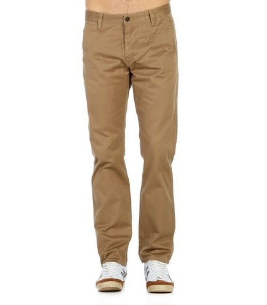 Dockers-Erkek-Pantolon-Alpa-K-Haki-Tapered-44715-0003