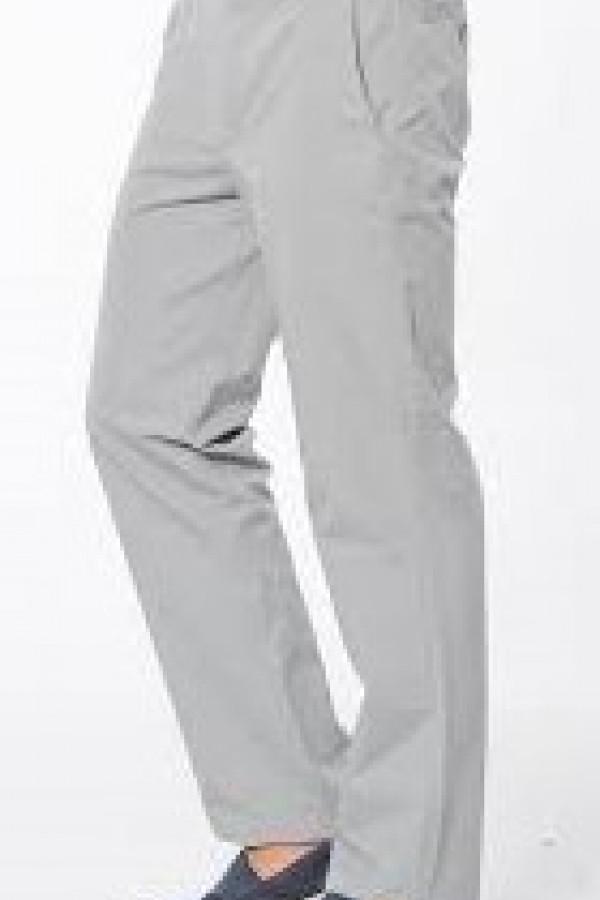 Dockers-Erkek-Pantolon-D1-Slim-Fit-47302-0005