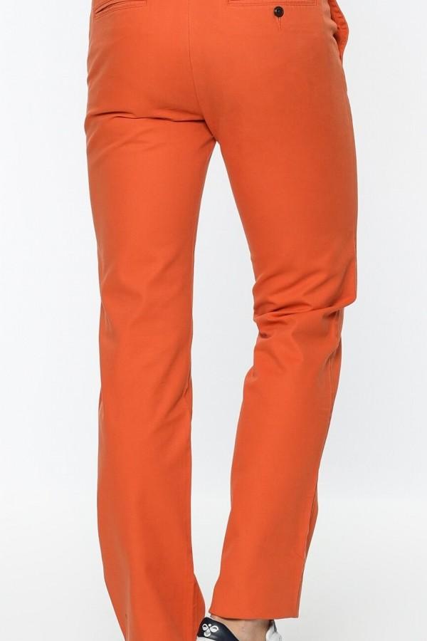Dockers-Erkek-Pantolon-D1-Slim-Fit-47576-0003
