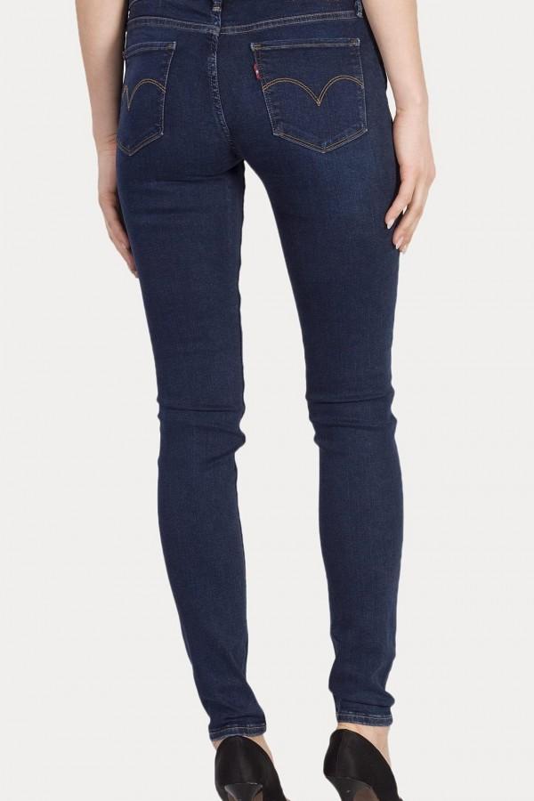 Levis-Bayan-Jean-Pantolon-710-Super-Skinny-17780-0032