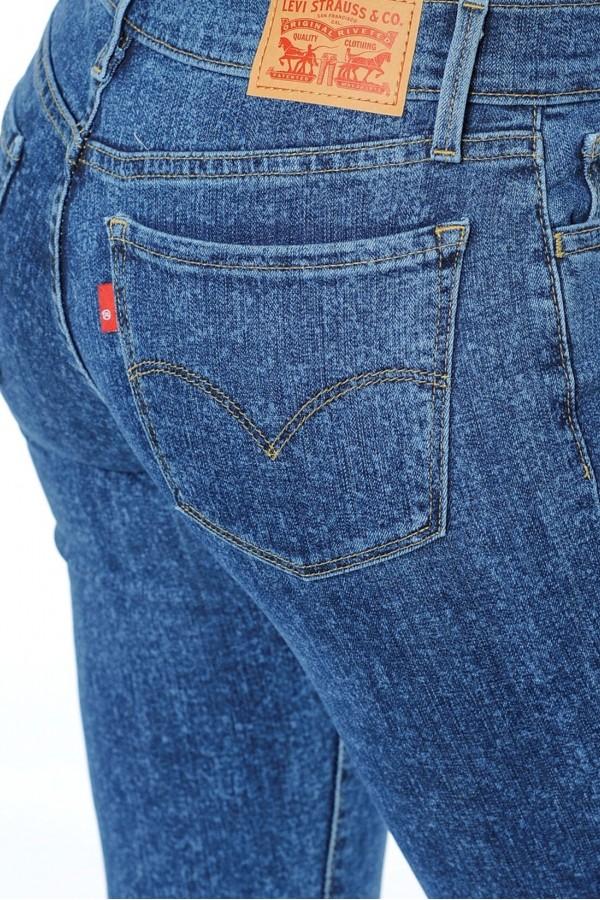 Levis-Bayan-Jean-Pantolon-711-Skinny-17778-0101
