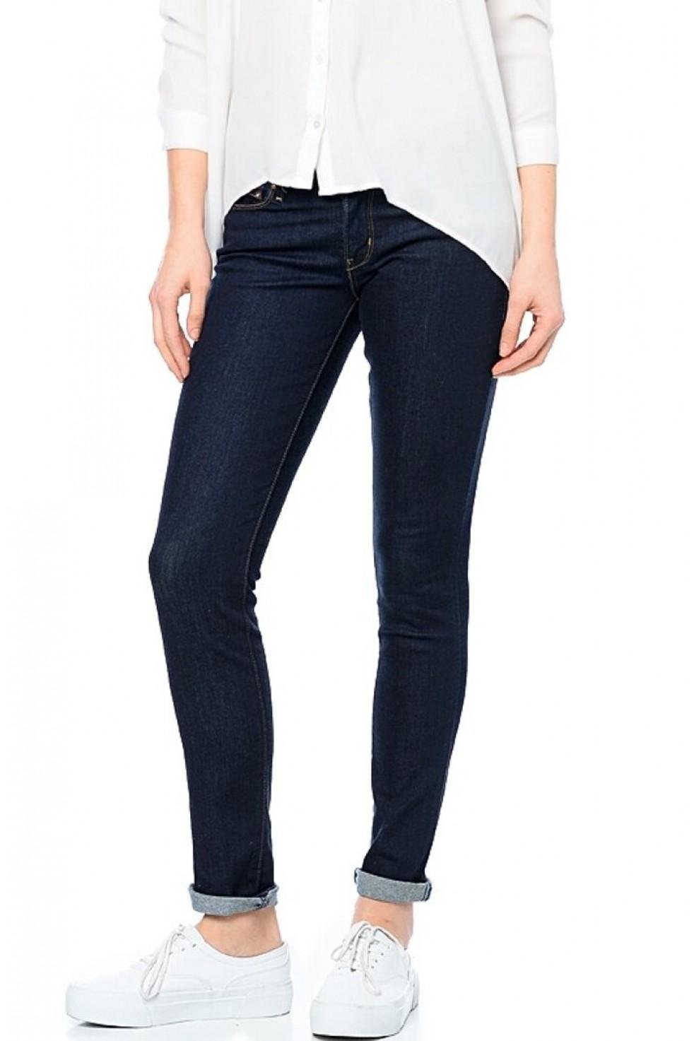 Levis-Bayan-Jean-Pantolon-Demi-Curve-Skinny-05703-0447