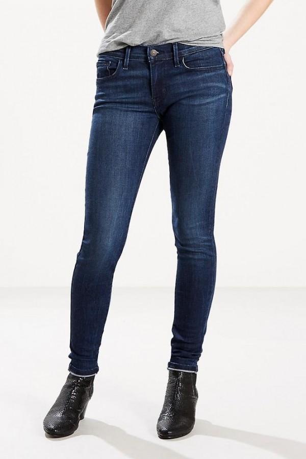 Levis-Bayan-Jean-Pantolon-710-Super-Skinny-17778-0165