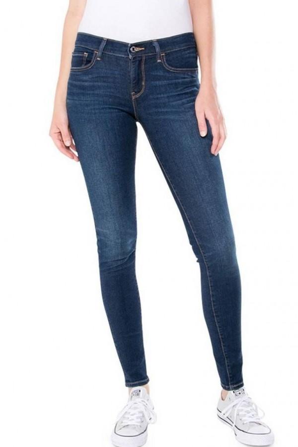 Levis-Bayan-Jean-Pantolon-710-Super-Skinny-17778-0186