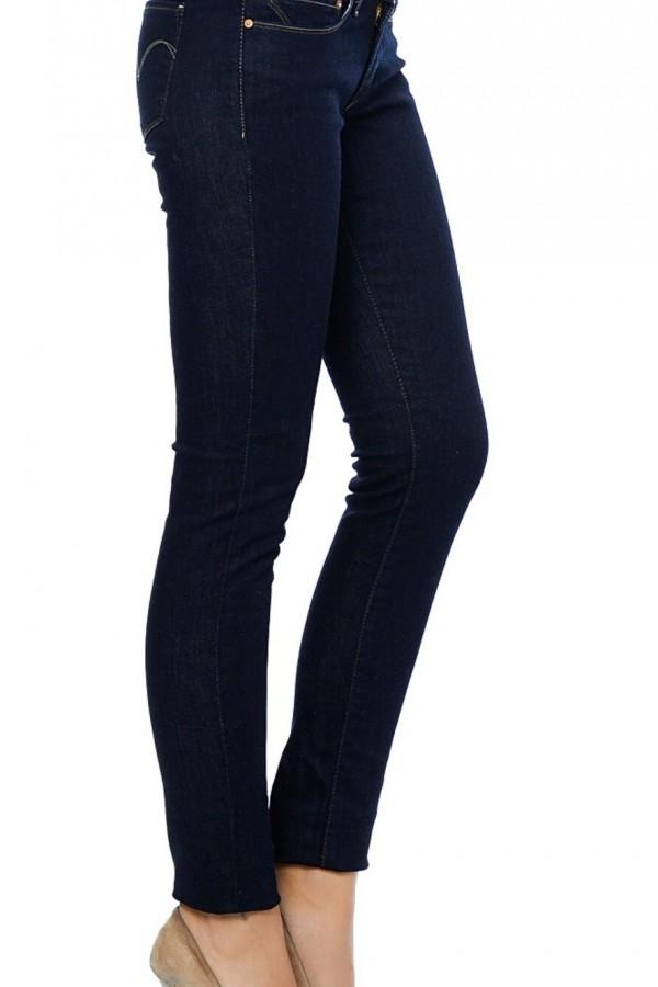 Levis-Bayan-Jean-Pantolon-Slight-Curve-Skinny-05403-0217