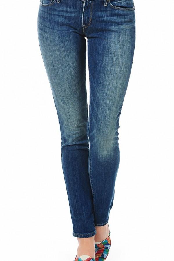 Levis-Bayan-Jean-Pantolon-Demi-Curve-Skinny-05703-0720