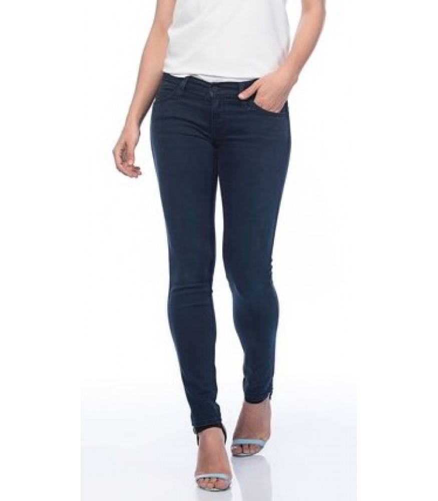Levis-Bayan-Jean-Pantolon-The-Rebel-Skinny-17839-0023