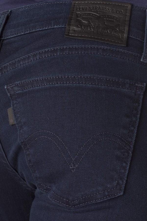 Levis-Bayan-Jean-Pantolon-The-Rebel-Line8-17839-0008