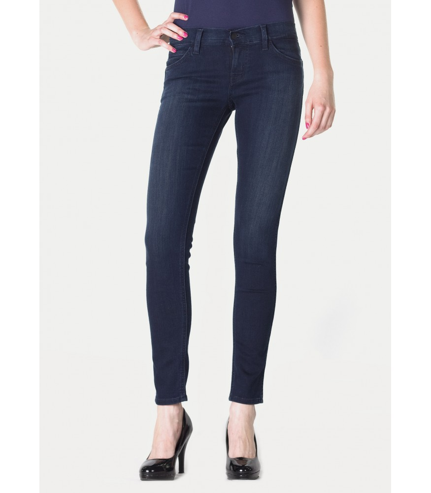 Levis-Bayan-Jean-Pantolon-The-Rebel-Line8-17839-0008
