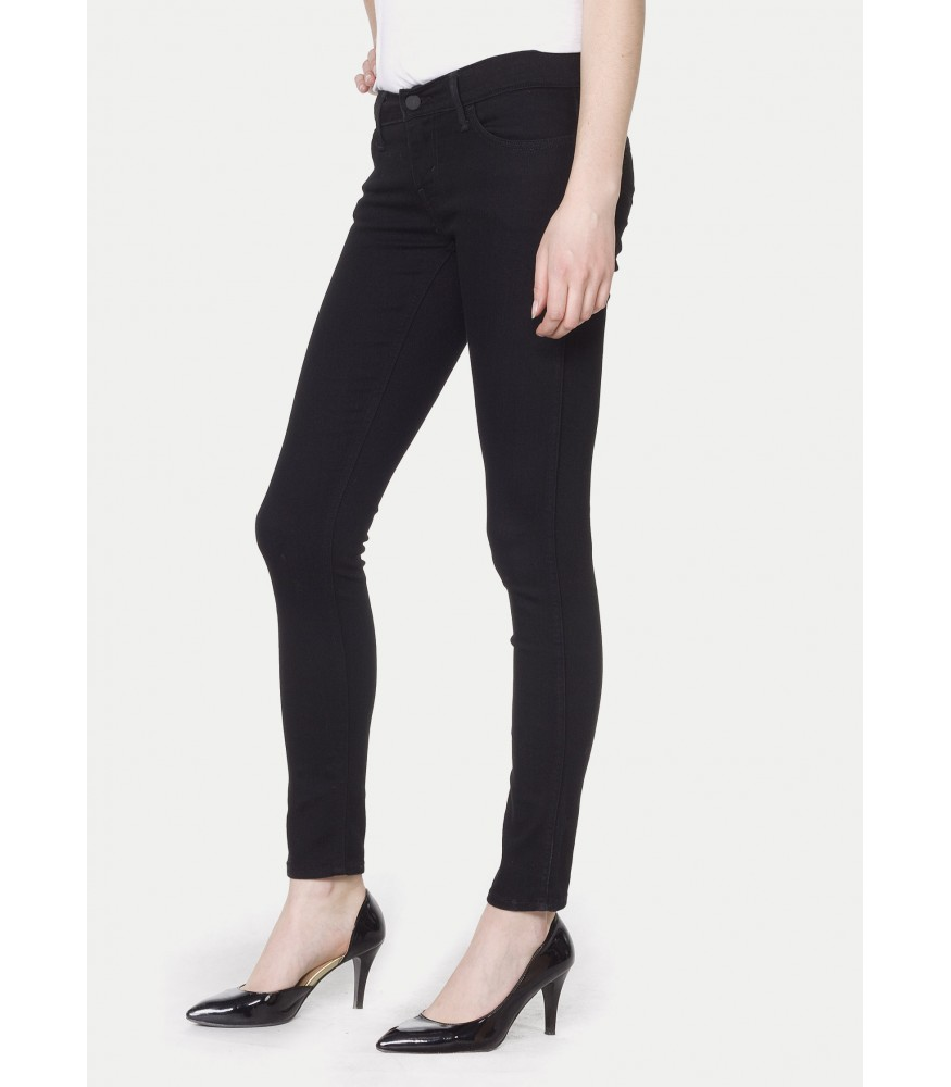 Levis-Bayan-Jean-Pantolon-The-Rebel-Skinny-17839-0010