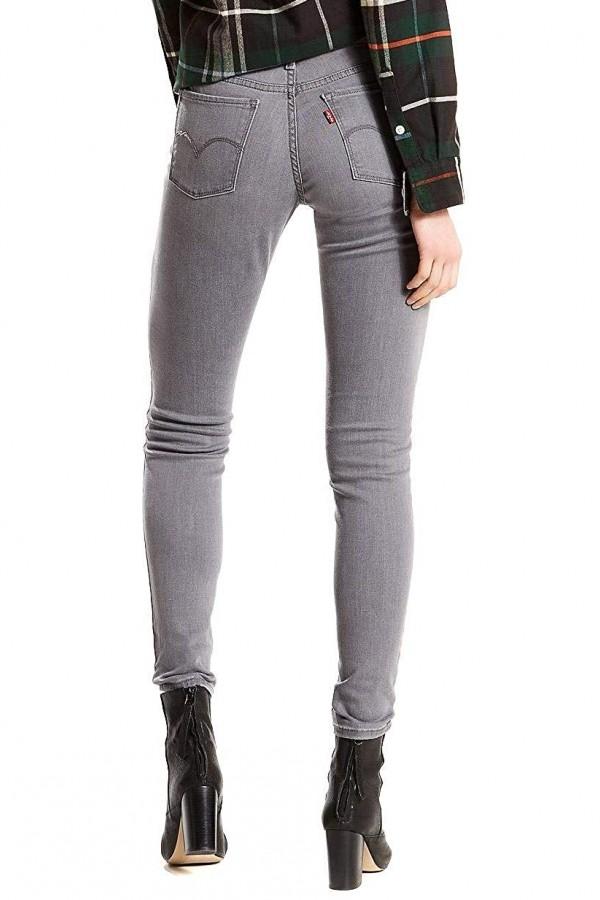 Levis-Bayan-Jean-Pantolon-710-Super-Skinny-17778-0173