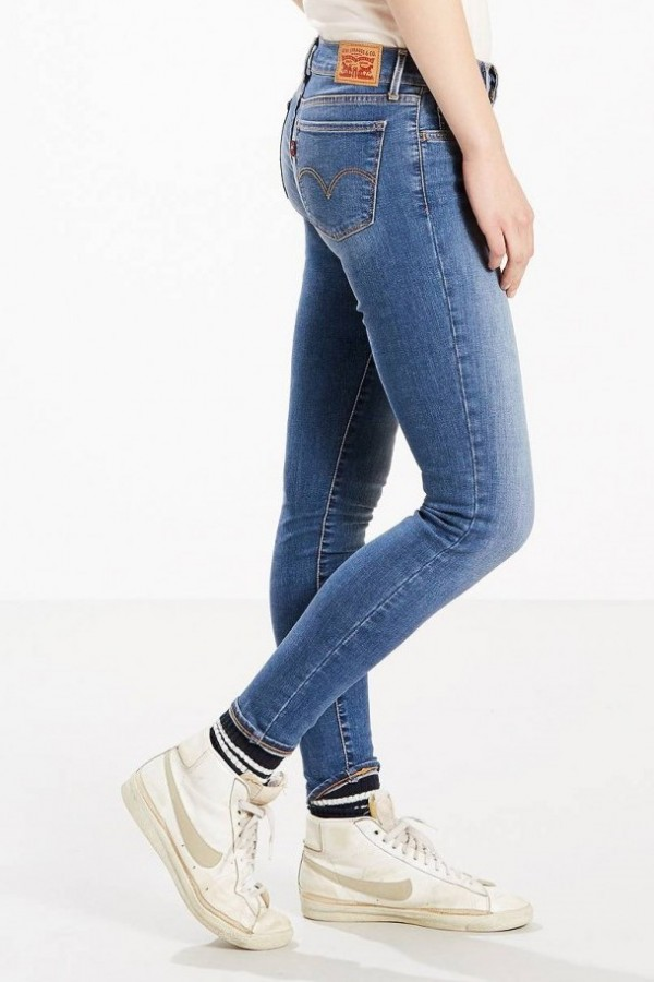 Levis-Bayan-Jean-Pantolon-710-Super-Skinny-17778-0161