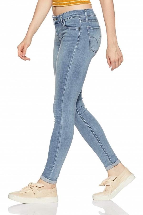 Levis-Bayan-Jean-Pantolon-710-Super-Skinny-17780-0028