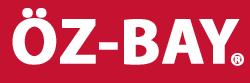 Özbay Tekstil